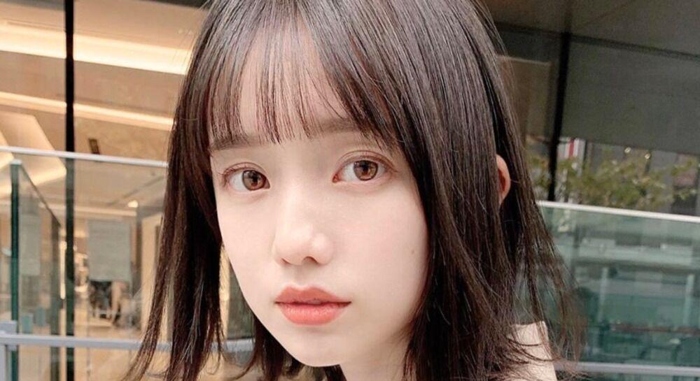 【女子アナ】弘中綾香アナ、下手なアイドルより可愛いw