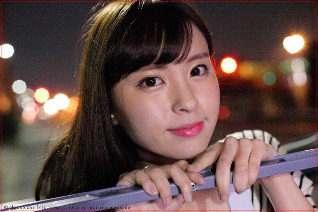 【女子アナ】角谷暁子アナ、「チャップリン」ニットお〇ぱいがデカすぎると話題に.....w