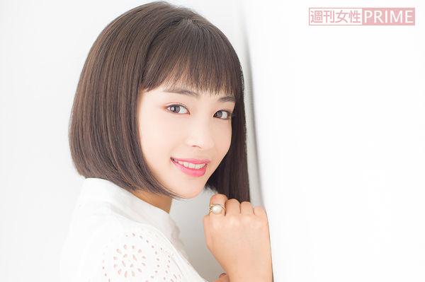 【画像】広瀬すずの寝顔が可愛すぎる!!!!!!