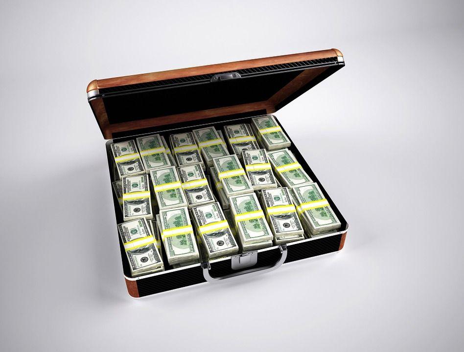 アイ○ルに150万借金した結果wwwwwwwwwwwwwwwwww