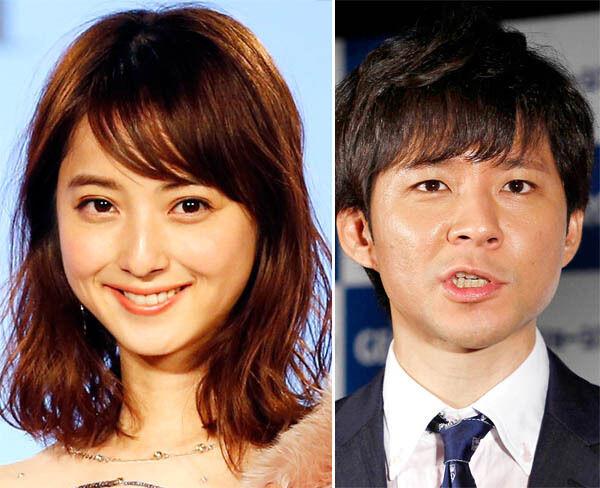 【独占告白】渡部健さん「今でも妻を愛しています」妻と相方の思いを明かす!!!!!