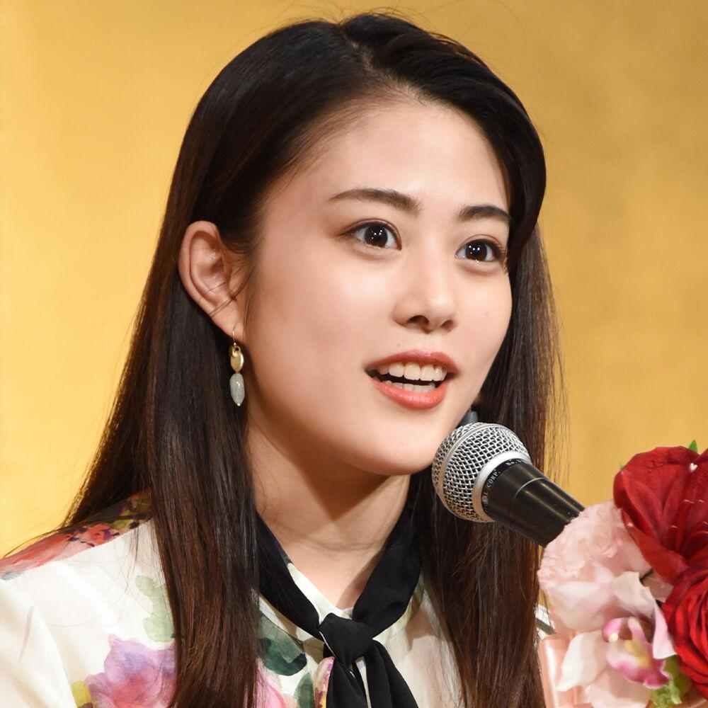 """【女優】高畑充希さん 「言葉でグサグサと刺されるんだから」と""""誹謗中傷問題""""について語る"""