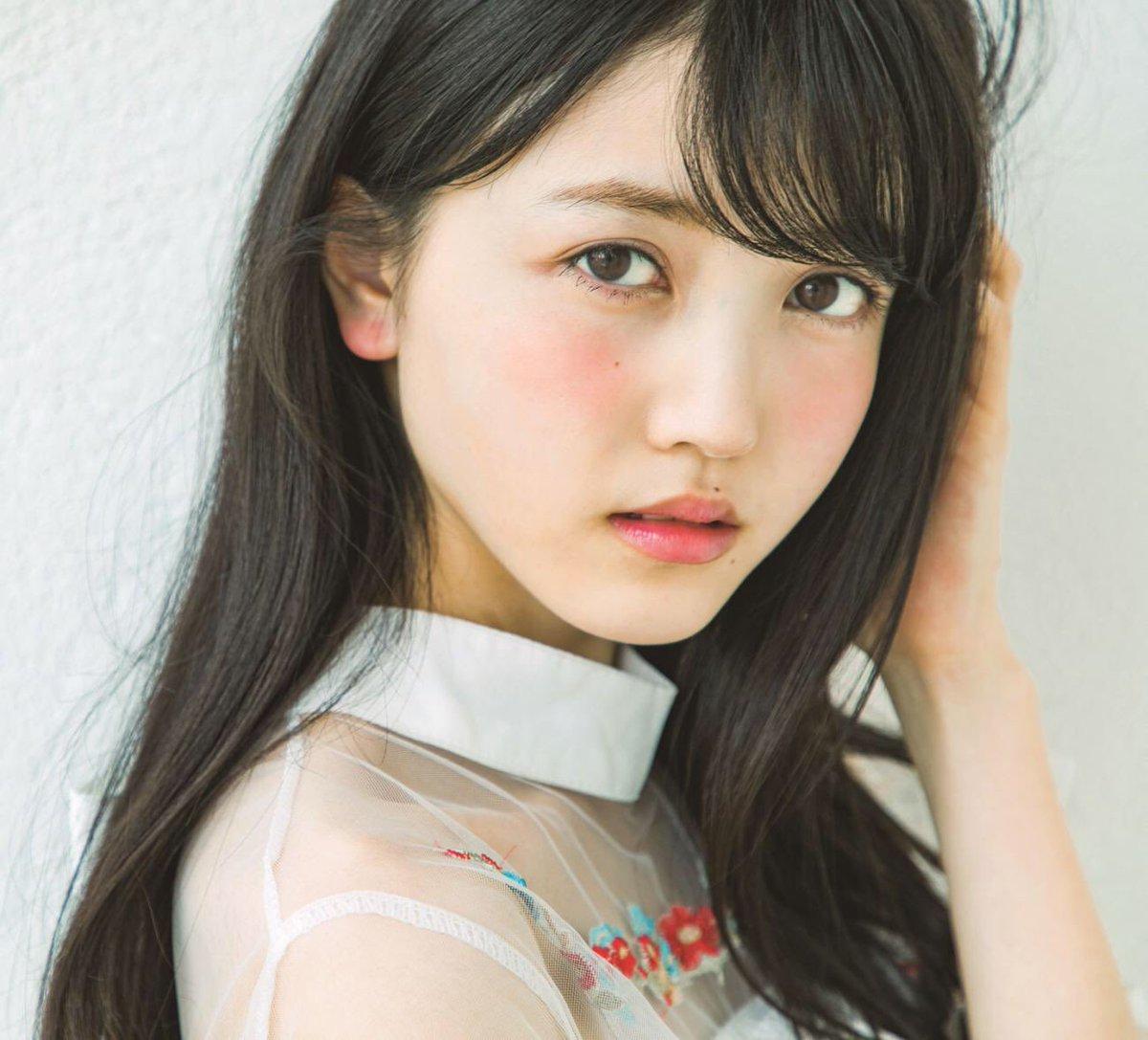 【悲報】Seventeen専属モデルに秋元グループ参入でハロウカス終了wwwwwwwwwwwwwwwwwwwww
