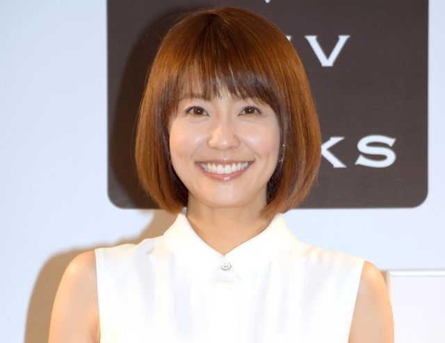 【衝撃】小林麻耶の夫の母「本当に相手は小林さんなのでしょうか?」