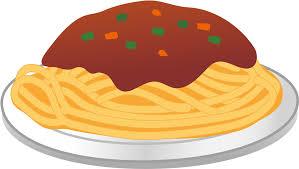 パスタソースがない時パスタを美味しく食べる方法ってあるの?