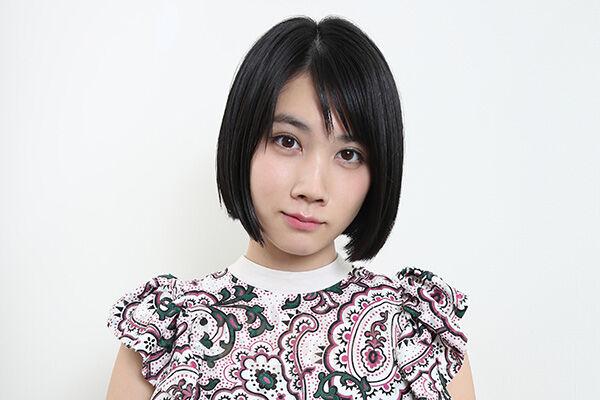 【驚き】松本穂香さん 高校時代の演劇部でなんと「冷凍マグロ役」!!!!!