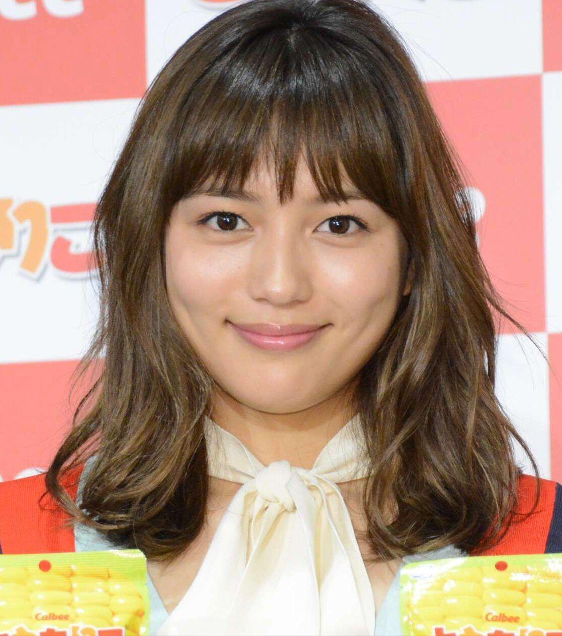 【大躍進】川口春奈さん 女優YouTuberとしても大躍進、圧倒的な再生回数wwwww