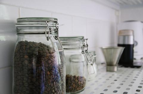 coffee-beans-2631130_640