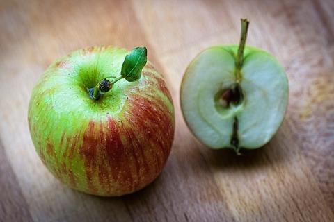 apples-1851372_640