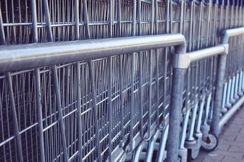 shopping-cart-761440_640