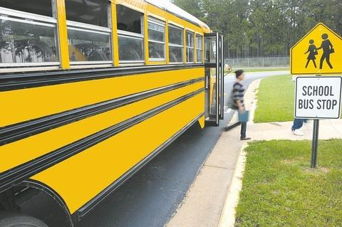schoolbus-81717_640_1