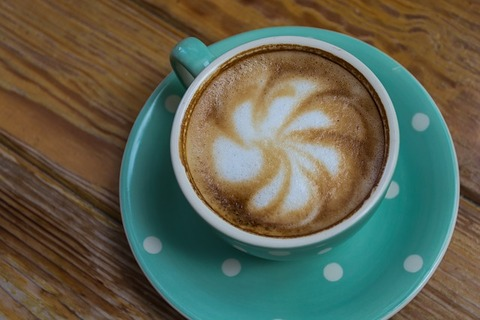 coffee-1583556_640