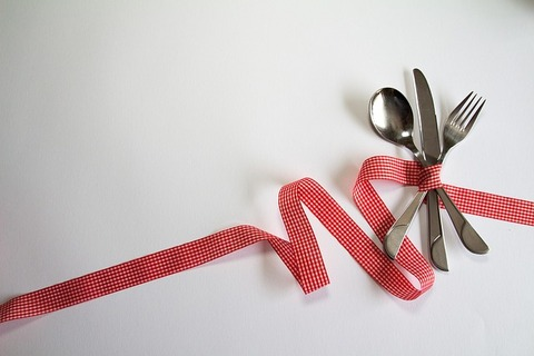 cutlery-948563_640