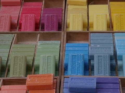 soap-862389_640_1