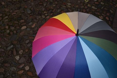 umbrella-1986924_640