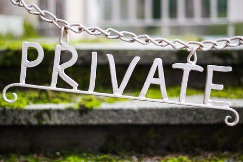 private-1647769_640