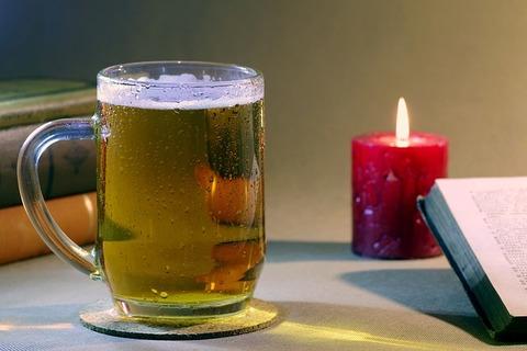 beer-2337924_640