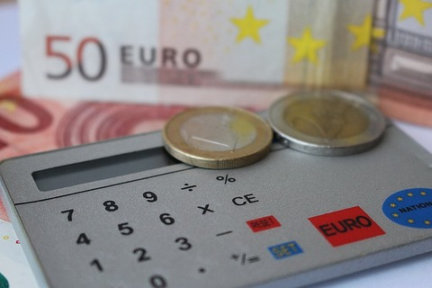 euro-635803_640