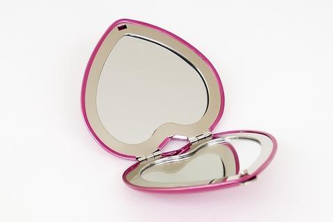 mirror-2085193_640