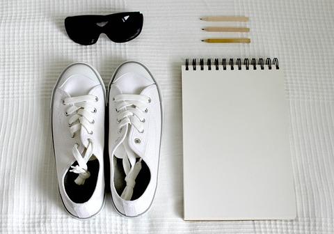 shoes-2465907_640