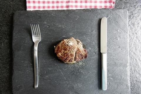 steak-1454284_640