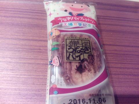 IMG_20161010_214618