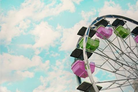 carnival-2456901_640