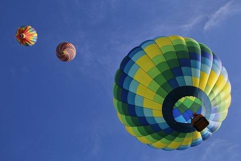hot-air-balloons-1984308_640