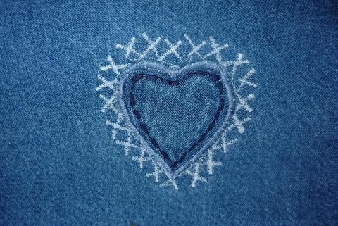 fabric-316777_640