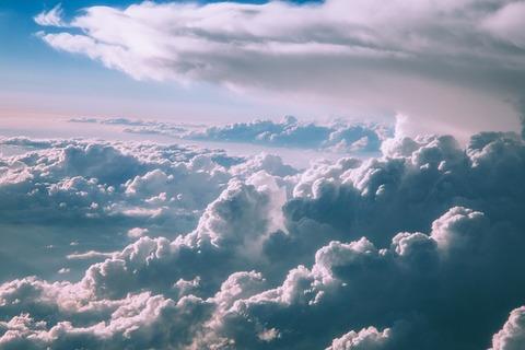 air-1868060_640