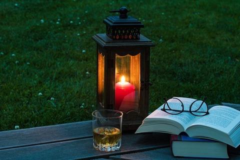 lantern-2369904_640