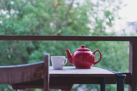 tea-2589747_640