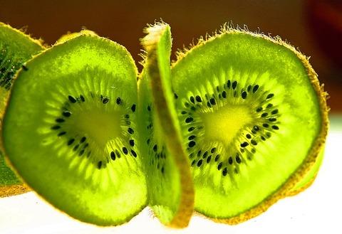 kiwi-953995_640