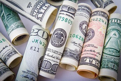 dollar-1362244_640