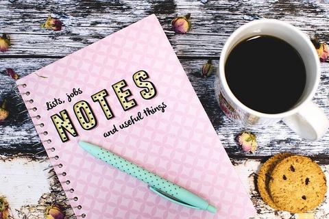 notebook-2561163_640