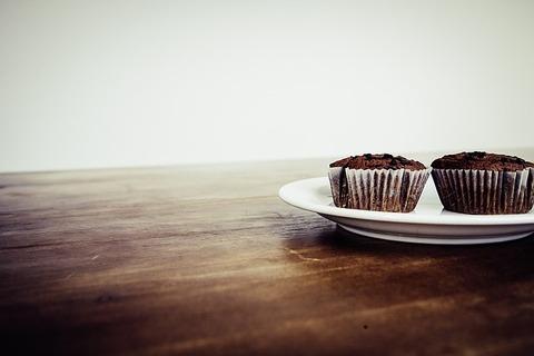 chocolate-1509589_640