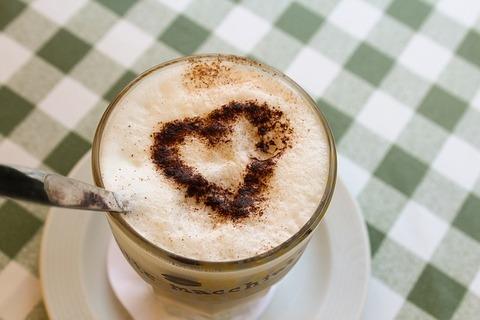 coffee-1674161_640