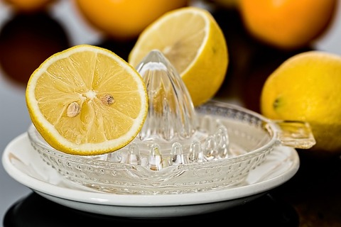 lemon-squeezer-609273_640