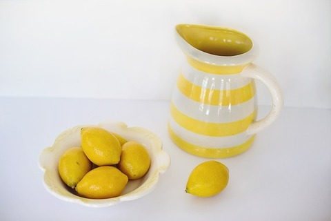 lemons-2121578_640