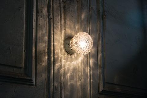 lamp-1771817_640