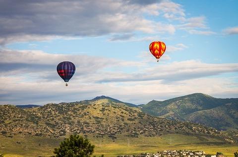 balloons-891793_640