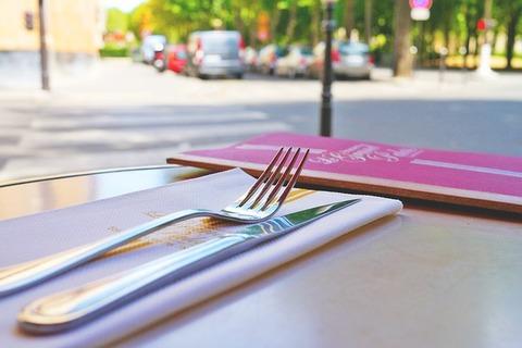cutlery-826966_640