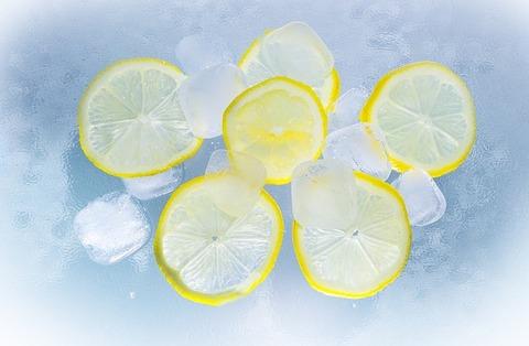lemons-686918_640
