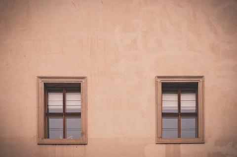 windows-690396_640