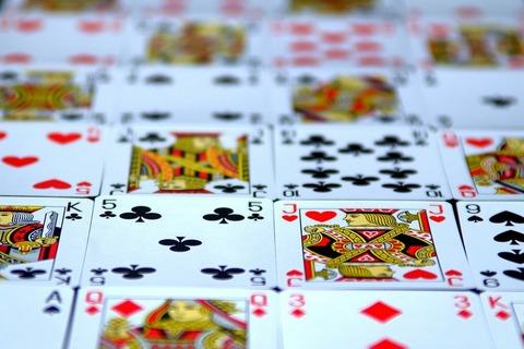 poker00355