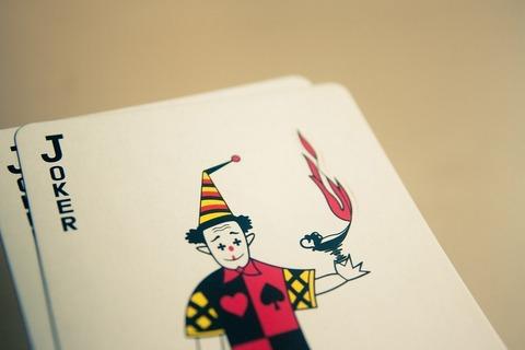 poker00286