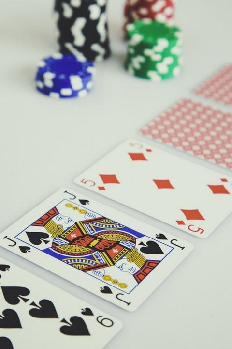 poker00385