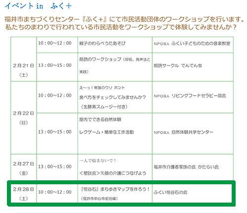 fukutasu2015npoW