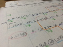 2014-05-27-01-09-09
