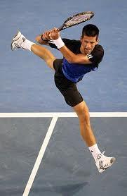 「4スタンス理論 テニス」の画像検索結果